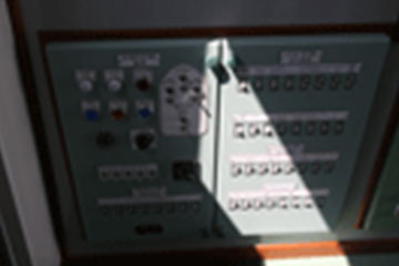 Comprehensive Distribution Board